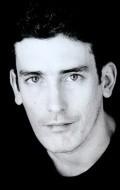 Actor, Operator Marcello Urgeghe, filmography.