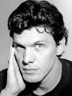 Marc Lavoine - wallpapers.