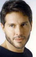 Actor Marcelo Cezan, filmography.