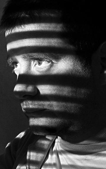 Actor Marcial Tagle, filmography.
