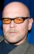 Actor Marek Vasut, filmography.