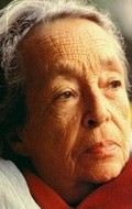 Writer, Director, Actress Marguerite Duras, filmography.
