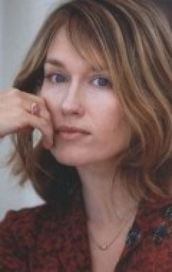 Actress, Director, Writer Marianne Basler, filmography.