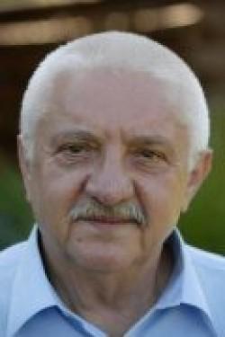 Actor Marian Labuda, filmography.