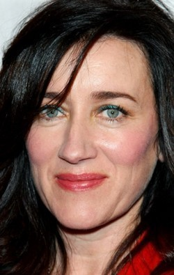 Actress Maria Doyle Kennedy, filmography.