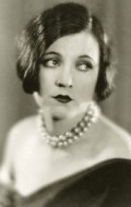 Actress Marie Prevost, filmography.