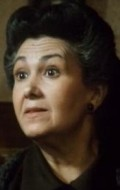 Maria Luisa Ponte filmography.