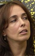 Actress Marika Giorgobiani, filmography.