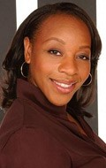 All best and recent Marianne Jean-Baptiste pictures.