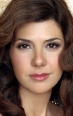 Marisa Tomei - hd wallpapers.
