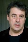 Director, Writer Markus Imboden, filmography.