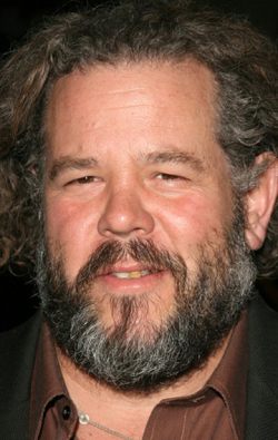 Mark Boone Junior filmography.