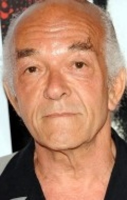 All best and recent Mark Margolis pictures.