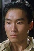 Actor Mark Cheng, filmography.