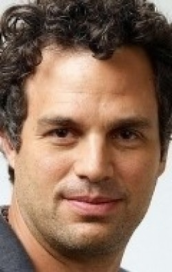 Mark Ruffalo filmography.