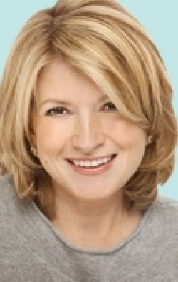 Martha Stewart - hd wallpapers.