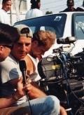 Actor, Director, Writer, Producer, Editor, Operator Marty Thomas, filmography.