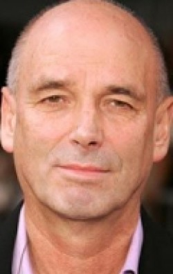 Director, Producer Martin Campbell, filmography.