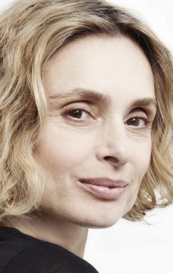 Maryam d'Abo - wallpapers.