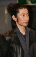 All best and recent Masatoshi Nagase pictures.