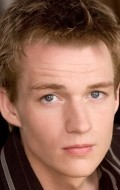 All best and recent Mason Gamble pictures.