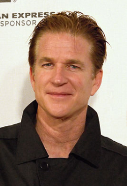 Matthew Modine filmography.