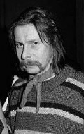 Actor, Director, Writer Matti Pellonpaa, filmography.