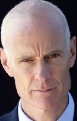 Actor, Writer, Producer Matt Frewer, filmography.