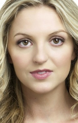 Maude Hirst filmography.