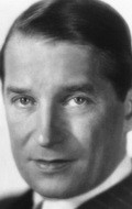Actor Maurice Chevalier, filmography.