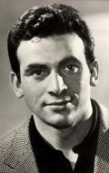 Actor, Director, Writer, Producer, Composer Maurizio Arena, filmography.