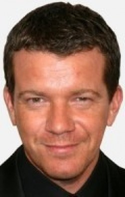 Recent Max Beesley pictures.