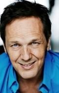 Actor Max Gertsch, filmography.