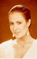 Actress Mayra Alejandra, filmography.