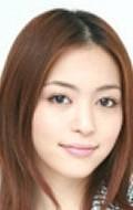 Mayuko Iwasa filmography.