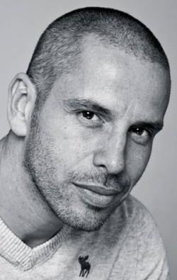 Medi Sadoun filmography.