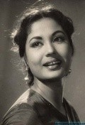 Actress, Design Meena Kumari, filmography.