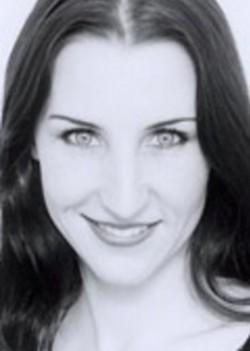 Actress Megan Franich, filmography.