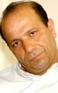 Director, Writer Mehdi Charef, filmography.
