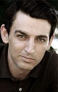 Actor Mehdi Moinzadeh, filmography.