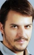 Actor, Producer Mehmet Gunsur, filmography.