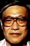 Director, Writer, Actor Meng Hua Ho, filmography.