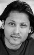 Director, Producer, Writer Menhaj Huda, filmography.
