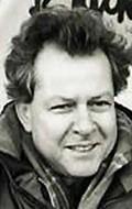 Director, Writer, Producer Merzak Allouache, filmography.