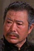 Actor Miao Ching, filmography.