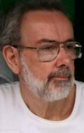 Director, Producer, Operator Michael Trim, filmography.