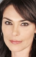 Michelle Forbes - wallpapers.