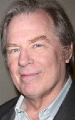 Actor, Director, Writer, Producer, Composer Michael McKean, filmography.