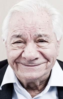 Michel Galabru filmography.