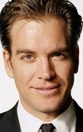 All best and recent Michael Weatherly pictures.